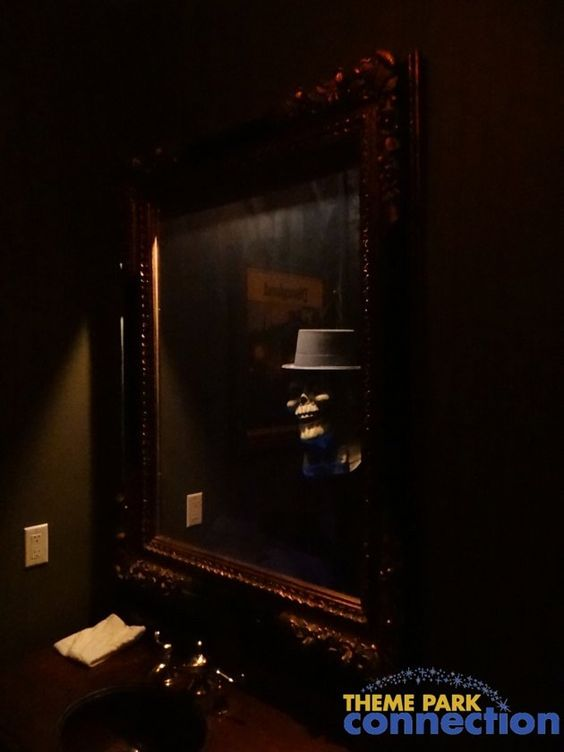Bathroom Lights Flicker key preparation for a successful home remodeling project | spooky