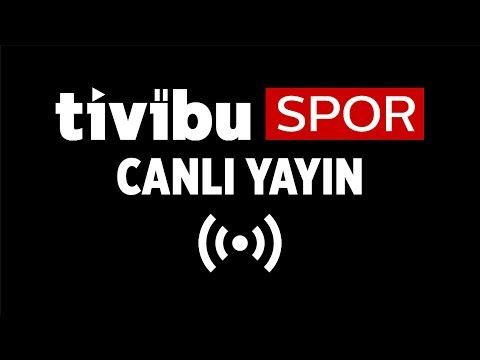 Tivibu Spor Canli Yayini Spor Youtube Musica