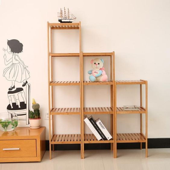 Compare Prices Decorative Kitchen Shelving Online Shopping Buy Amusing Decorative Kitchen Shelves Inspiration Design