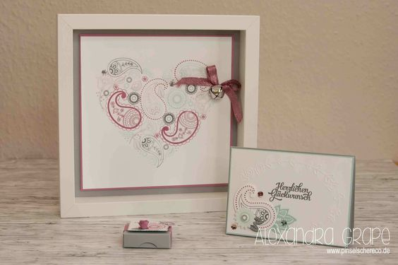 stampin-up_paisleys-posies_bilderrahmen_winter_pinselschereco_alexandra-grape_01