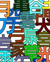 NET preschool education to learn kanji Coloring - Free download coloring sheets for kanji learning.