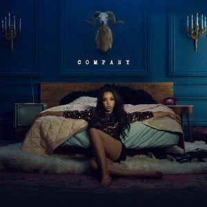 Tinashe – Company acapella