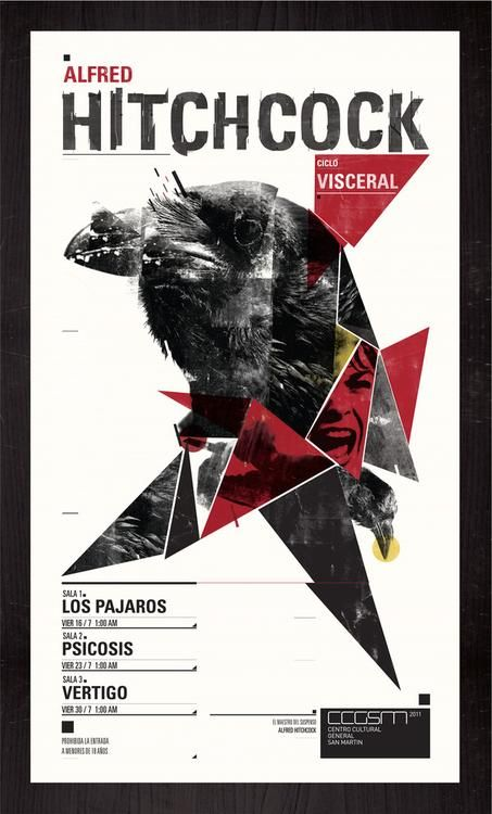 Designer: Sebastian Barrena