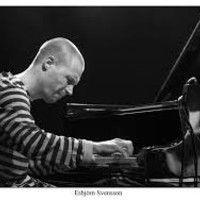 Tribute To Esbjörn Svensson Jazz Baltica 2011
