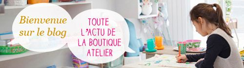 Chou Fleur boutique atelier   21 rue Monge 75005 Paris  Open fron Tuesday to Saturday from 10:30 to 19:00