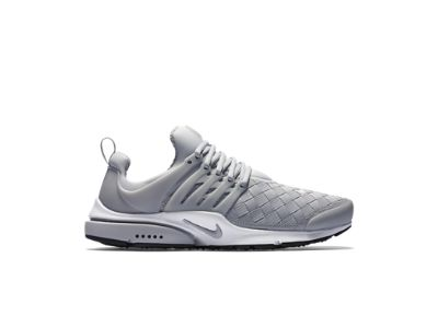 Nike Air Presto Se Men's Shoe