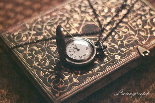 Lunagraph