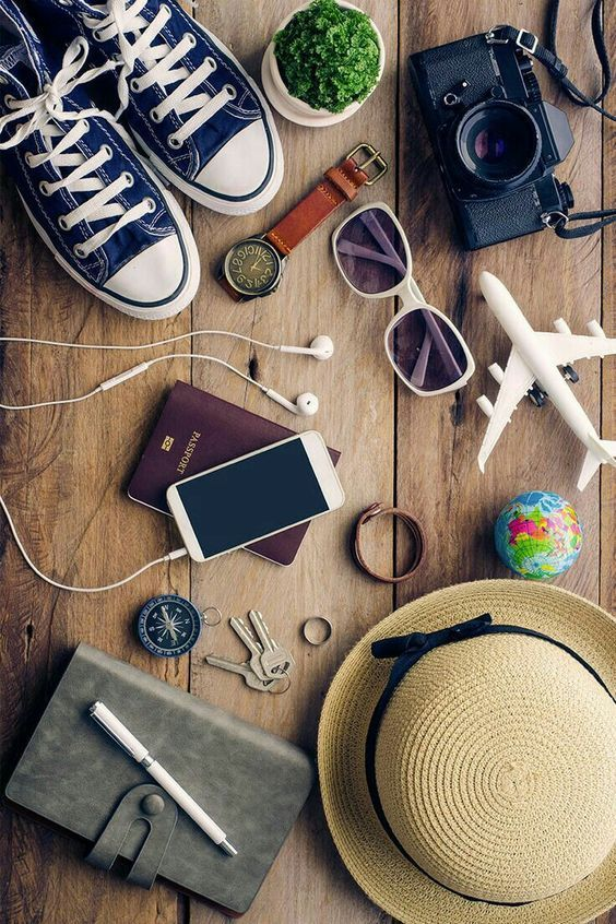 What Can Be In The Plaine Luggage Travel Wallpaper Travel Pictures Travel Scrapbook