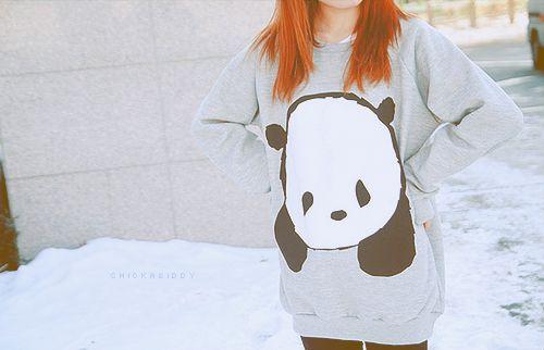 #?  Sweater #fashion #sweater #2dayslook  www.2dayslook.com
