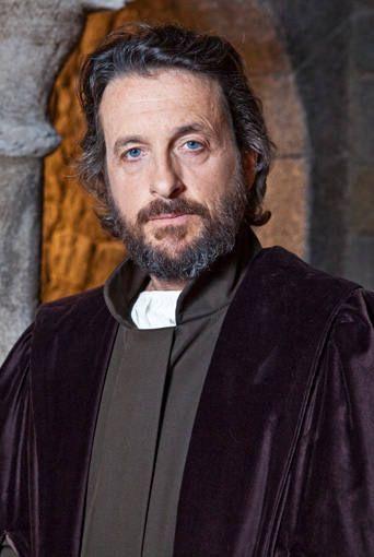 Ramón Madaula es Gonzalo Chacón. Político e historiador castellano, hombre de confianza de Isabel la Católica