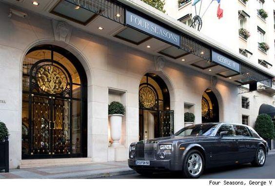 http://www.blogcdn.com/www.luxist.com/media/2010/01/paris-george-v-front-580cs010509.jpg   FOUR SEASONS GEORGE V HOTEL, Paris
