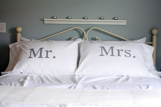 How to give the perfect wedding gift