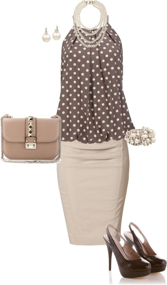 """""""Muted"""" by erinlindsay83 on Polyvore"""