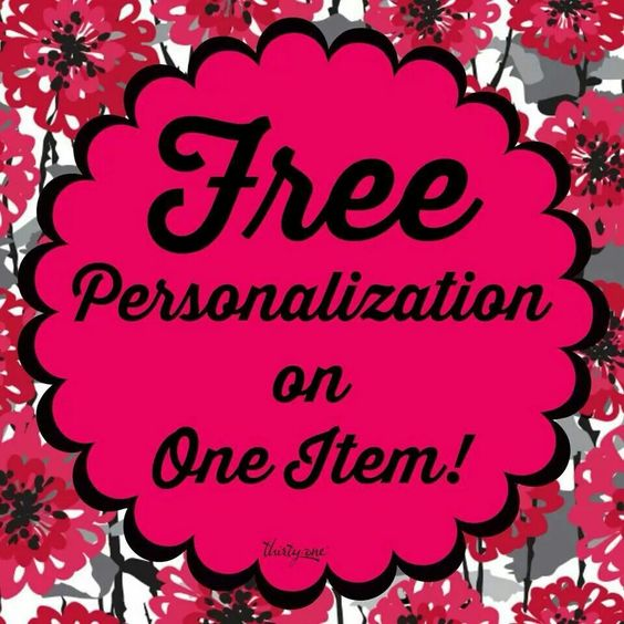 Explore thirty one promos thirty one business and more
