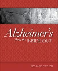 Thoughtful and self-reflective, this collection of illuminating essays offers a rare glimpse into the often incomprehensible world of individuals living with Alzheimer's disease. Diagnosed at age 58, psychologist Richard Taylor shares a provocative and courageous account of his slow transformation and deterioration, and of the growing divide between his reality and the reality of others.