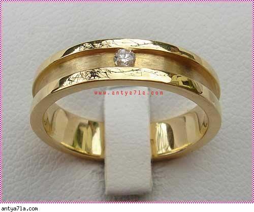 دبل الخطوبه اخر موضه صور دبل الخطوبه اخر موضه عالم المراة Cartier Love Bracelet Love Bracelets Wedding Balloon Decorations