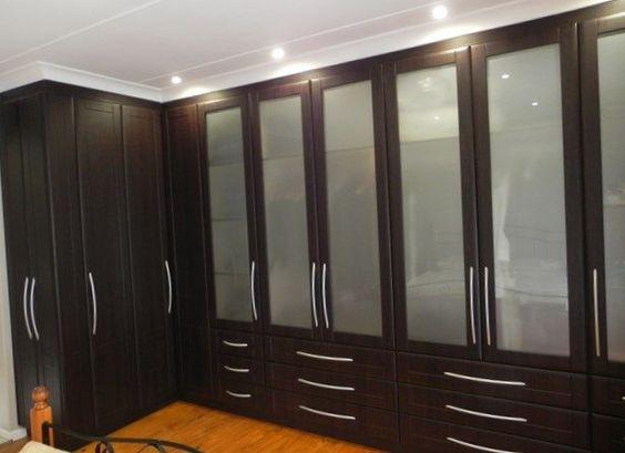 Wooden cupboard designs for bedrooms httpsbedroomdesign2017