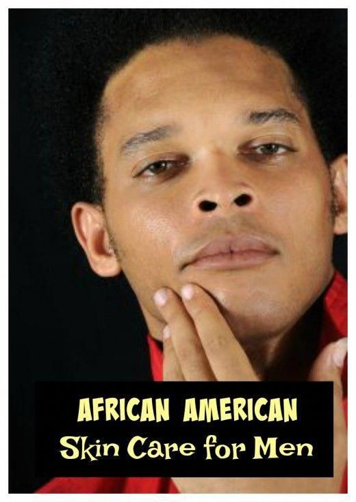 Black Man S Guide To Skin Care Mensskincare Skincareroutine Men Skin Care Routine Simple Skincare Routine Skin Care Steps