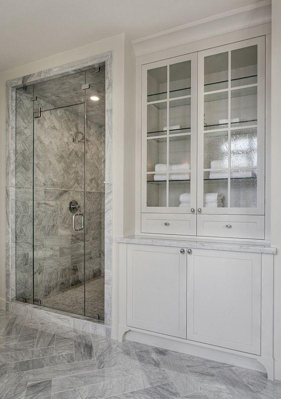Bathroom Remodel Ideas Bathroomremodel Veranda Estate