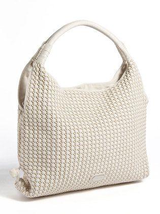 Folli Follie - shoulder bag