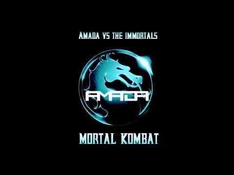 Mortal Kombat Theme Remix Free Download Youtube In 2021 Dance Remix Trap Music Mortal Kombat