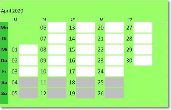 Fotokalender 2020 Zum Ausdrucken In 2020 Fotokalender Selbst Gestalten Fotokalender Kalender Vorlagen