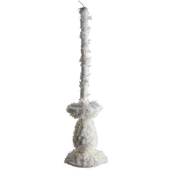Déco Bougeoir déco 100 cm & Décoration chez DecoWoerner