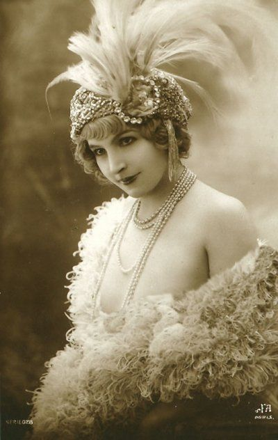 Flapper-A young woman, especially one in the 1920s who showed disdain for conventional dress and behavior.