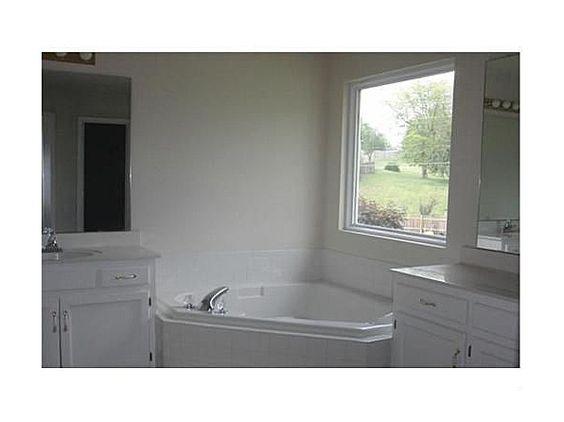 My kind of bathroom!