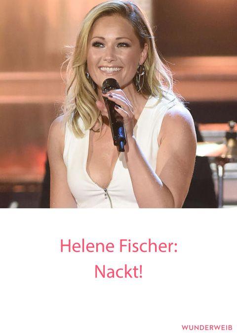 Pin Auf Helene Fisher