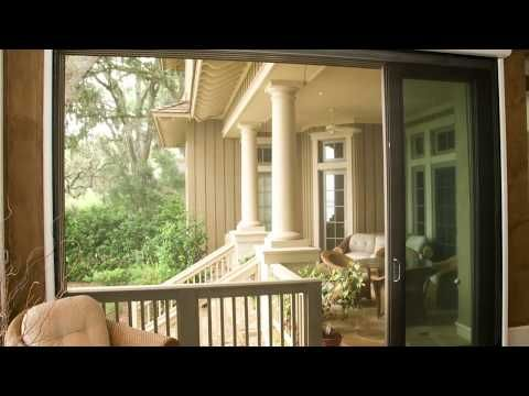 Retractable Screens For Patio Lanai Stoett Industries Patio Shade Outdoor Spaces Patio