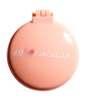 H&M Loves Coachella | H&M DE