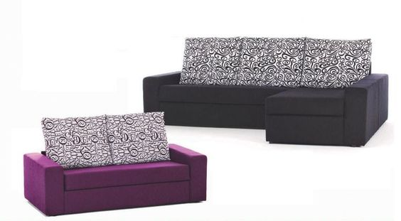 Venta de sof cama saturno precio ofertas y for Precio de sofa cama