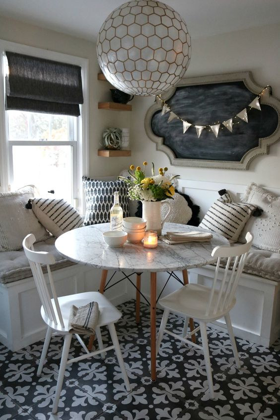 Trending Cosy Home Decor