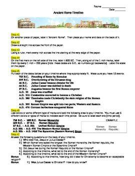 counting number worksheets timeline worksheets for 5th grade free printable worksheets for. Black Bedroom Furniture Sets. Home Design Ideas