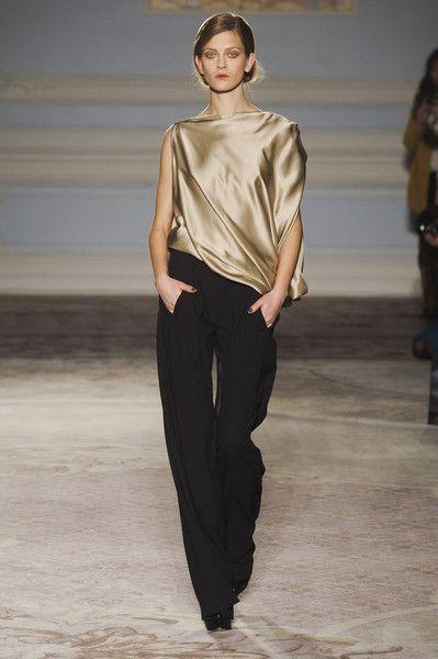 Maria Grachovel - Modelagem linda