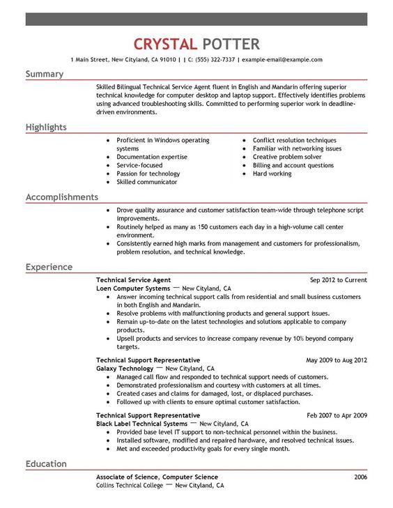 bilingual resume examples resume bilingual interpreter resume