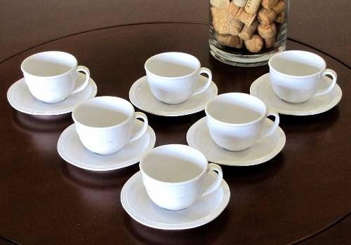 Kit Coador Cafe Individual Caneca Coador Suporte Artesanal R 38 90 Em Mercado Livre Pires Xicaras De Cha Jogo De Xicaras
