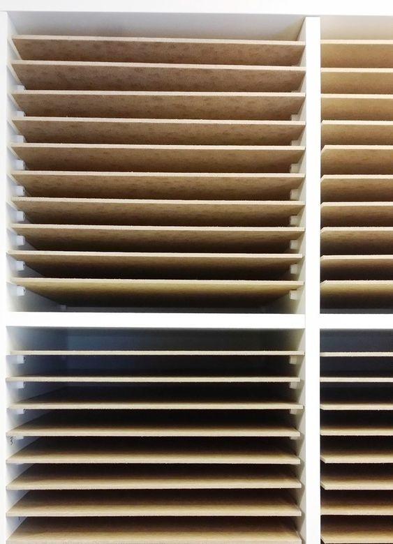 Ikea Komplement Schuhregal Weiß ~   Aufbewahrung und Ordnung  Pinterest  Papieraufbewahrung, Ikea und