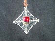 everybody loves jewellery!! why not get that special someone something special!!!! www.stainedglasscountryhouse.com