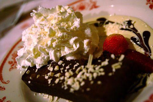 Red Wine Chocolate Cake with Whipped Mascarpone: Cake Combining, B S Birthday, Recipes Cakes, Wine Cakes, Chocolate Cakes, Red Wines, Wine Chocolate
