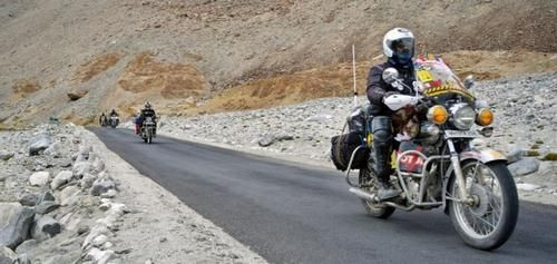 Pin By Kashmir Bikers On Bike A Rent Car Rental Cheap Bikes Bike