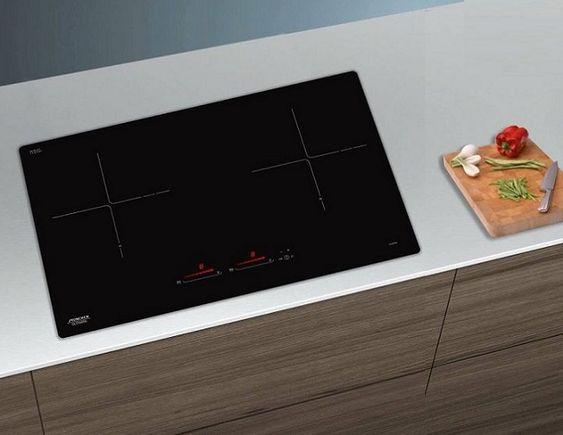 Lý giải vì sao bếp từ Munchen GM 8999 lại có mức giá bán cao như vậy?