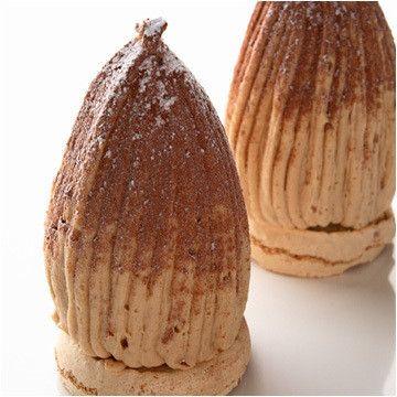 """""""芋くり、なんきん""""という言葉がありますが、数ある秋の味覚のなかでも栗は女性に大人気。栗を使ったスイーツの代表格、モンブランもこの季節は特に気になりますよね。今回は、旬の栗をふんだんに使った見た目も美しいモンブランを販売する人気パティスリー6店をご紹介します。"""