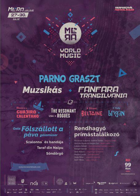 mera festival