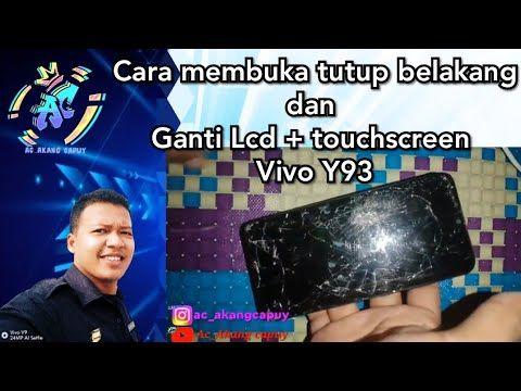 16+ Cek lcd iphone information