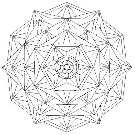 Google Image Result for http://www.deviantart.com/download/26419410/Crystal_mandala_by_mandalamama.jpg