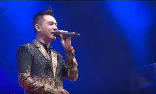 Kumpulan Lagu Gerry Mahesa Mp3 Terbaru Update 2020 Lagu Lagu Terbaik Blog