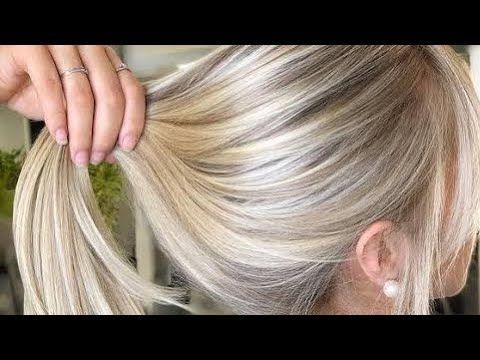 اسرار و تقنيات نجاااح ليماش تاع البوني درس نظري Youtube In 2021 Long Hair Styles Hair Hair Styles