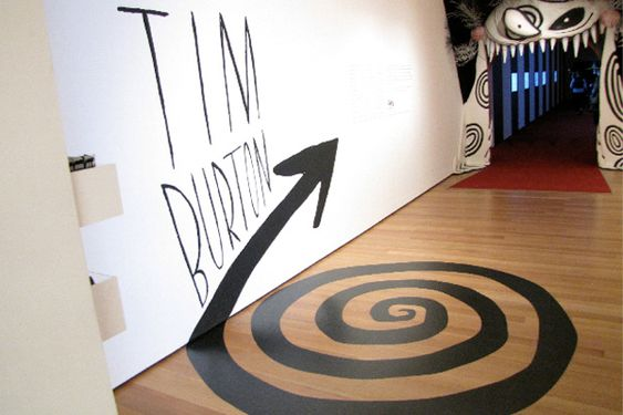 Google Image Result for http://maxcdn.fooyoh.com/files/attach/images/1048/952/312/004/tim-burton-moma-exhibition-preview-1.jpg